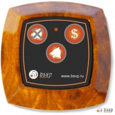 Кнопка K03-DB