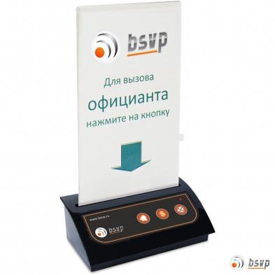 Кнопка K05-BB