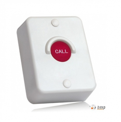 Кнопка вызова для инвалидов K13