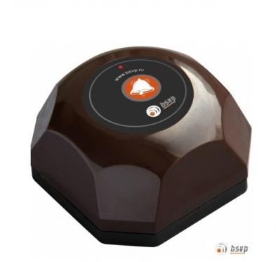 Кнопка вызова персонала K01-CB