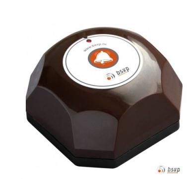 Кнопка вызова персонала K01-CW