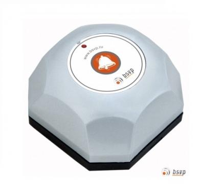 Кнопка вызова персонала K01-SW