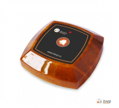 Кнопка K02-DB