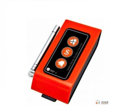 Кнопка K14-OB