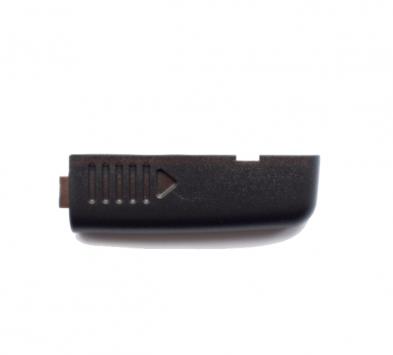 Крышка батарейного отсека для пейджера P01 и Р04
